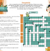 crossword_lvl2